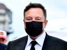 Ofrece Elon Musk 100 mdd en concurso para reducir dióxido de carbono en la Tierra