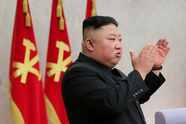 <p>Corea del Norte ha intentado robar la tecnología detrás de la vacuna COVID-19 de Pfizer pirateando los servidores de la farmacéutica estadounidense  </p>