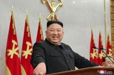 """Corea del Norte """"hackeó a millones"""" para modernizar sus armas nucleares"""