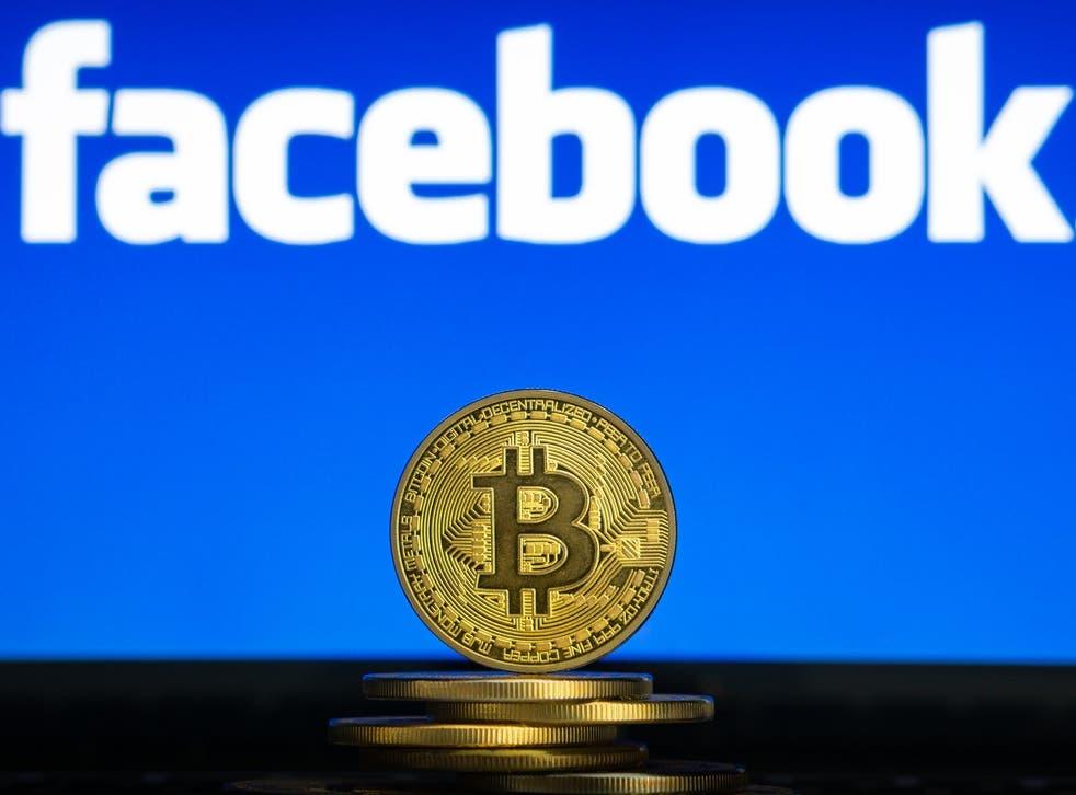 bitcoin coin cap)