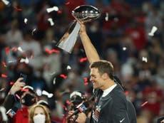 Super Bowl LV fue el menos visto desde 2007, reporta CBS
