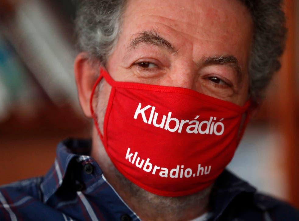 Hungary Media