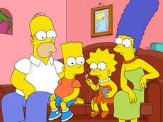 The Simpsons predictions: 13 times the series seemed to predict the future