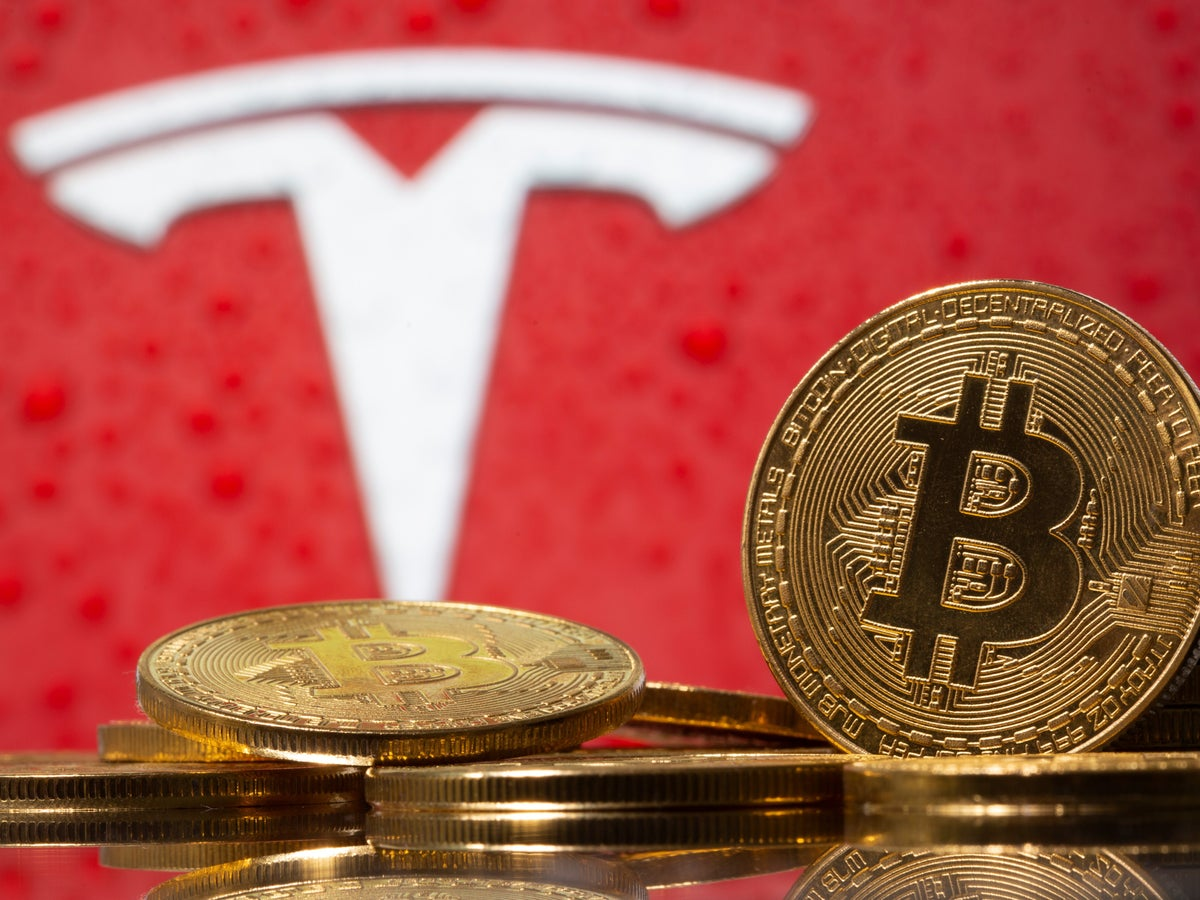 reddit bitcoins market)