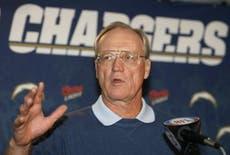 Marty Schottenheimer, histórico entrenador de la NFL, fallece a los 77 años