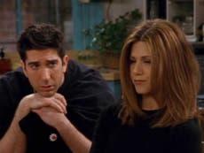 Friends fan spots major continuity blunder in season 8 episode ahead of reunion show
