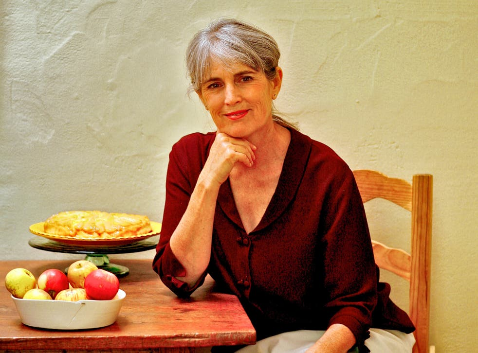 <p>Madison cookbooks should be at the top ofyour wishlist</p>