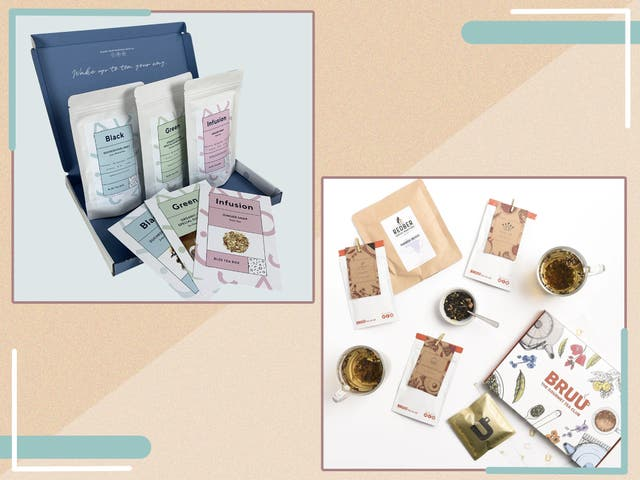 <p>We looked for taste, the brands' eco-credentials, how easy it is to control the subscription, and the packaging</p>