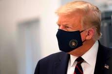 El 40% de las muertes de COVID estadounidenses fueron evitables, y la administración Trump tiene la culpa: estudio
