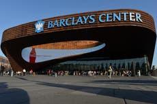 COVID: Nueva York permitirá el regreso de los aficionados a los estadios tras decreto de Andrew Cuomo