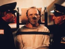 """La secuela de """"El Silencio de los inocentes"""" no podrá mencionar a Hannibal Lecter"""