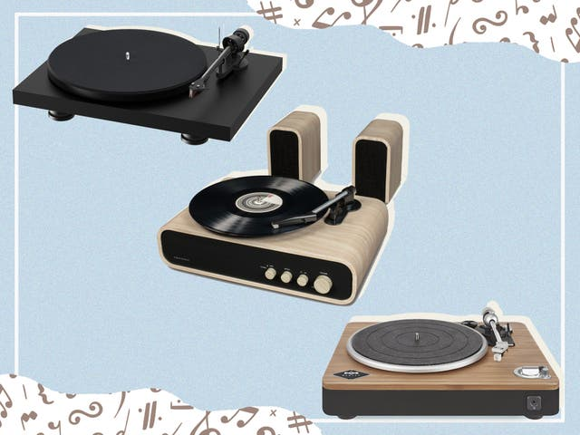 <p>Choose from manual, retro, Bluetooth, automatic and more </p>