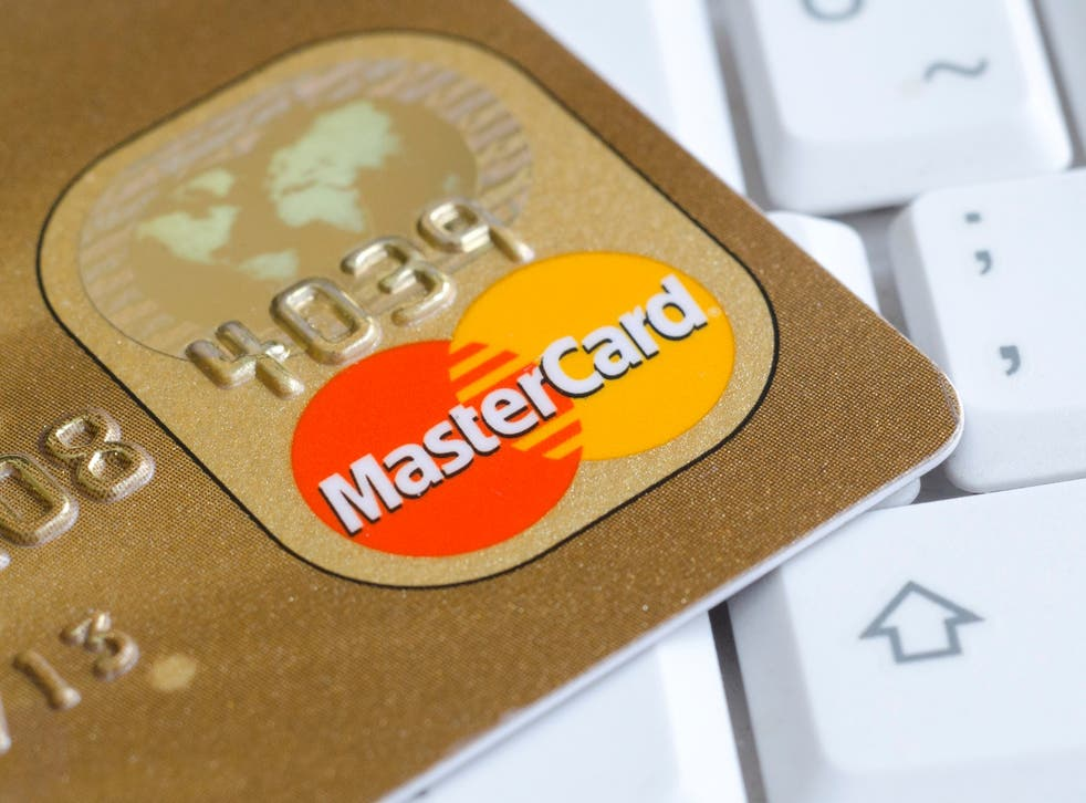 BTC-e leidžia vartotojams pašalinti Bitcoin fondus per MasterCard ir Visa Cards