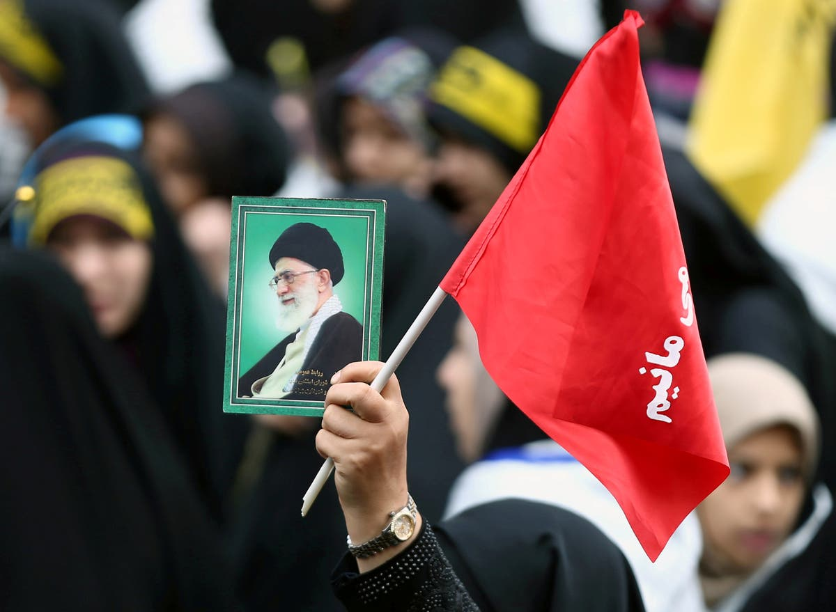 As the US balks, Iran might walk: Why Tehran may decide to abandon the nuclear deal