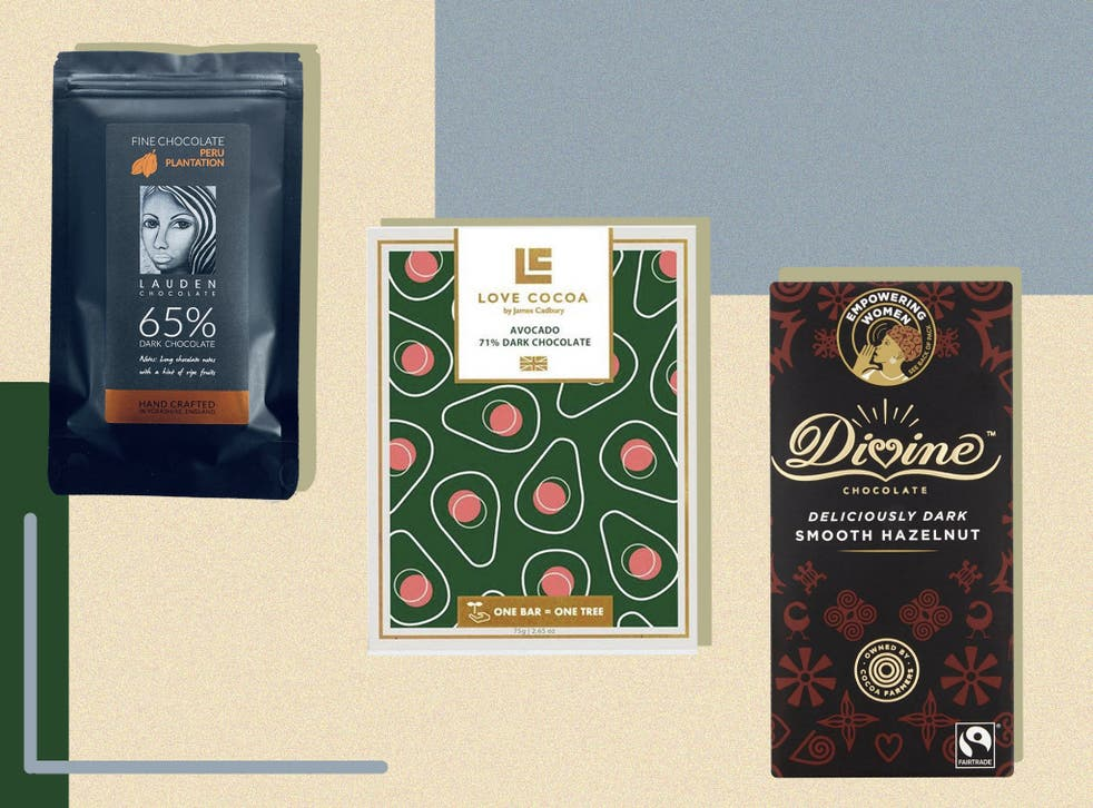 <p>It's important to ensure no other animal products, such as honey is included too</p>