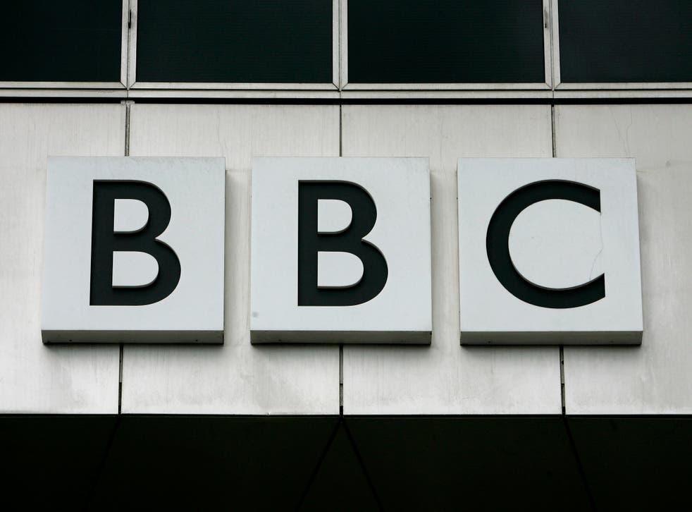 China Britain BBC