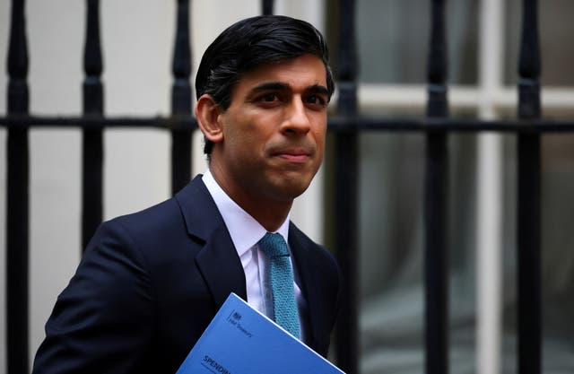 <p>Millions of people may be forced to pay more in tax under reported plans</p>