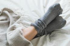 Doctora se hace viral en TikTok por revelar un truco que mejora la calidad del sueño