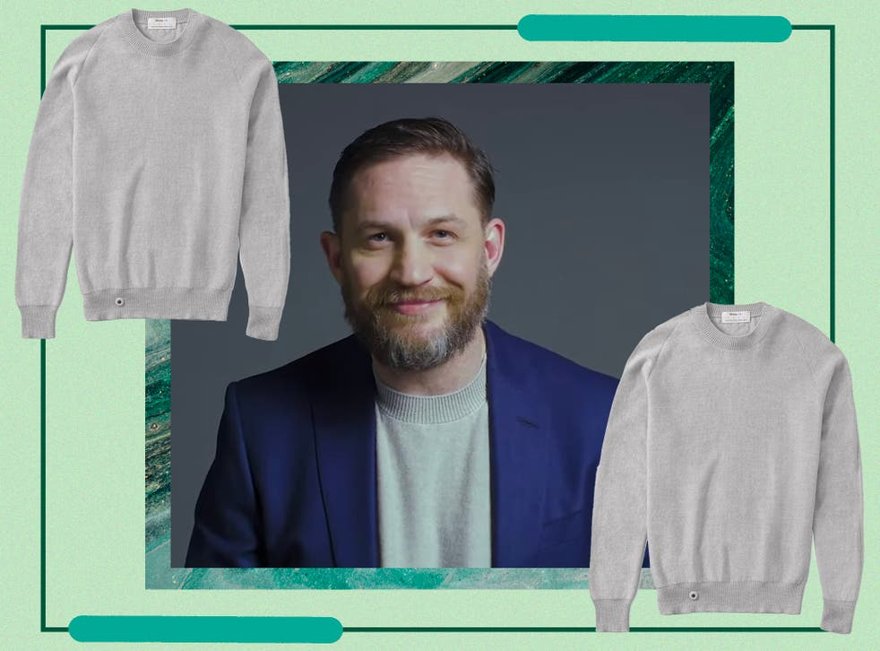 <p>Sheep Inc. is the world's first carbon-neutral fashion company, and the A-listers love it </p>