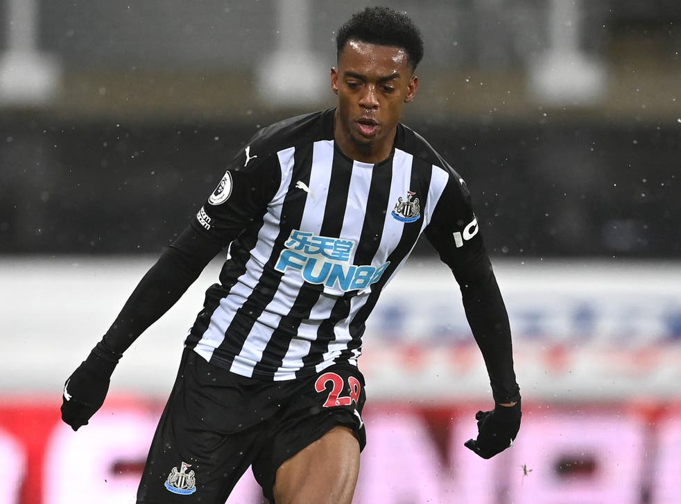 <p>Midfielder made a flying start with the Magpies</p>