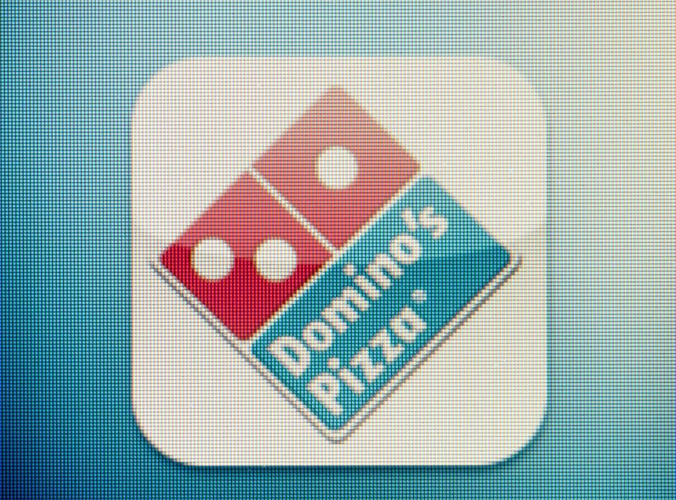 bitcoinul de pizza lui domino