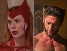 Los espectadores de WandaVision creen que hay una rara referencia de MCU a X-Men Wolverine en el episodio 6