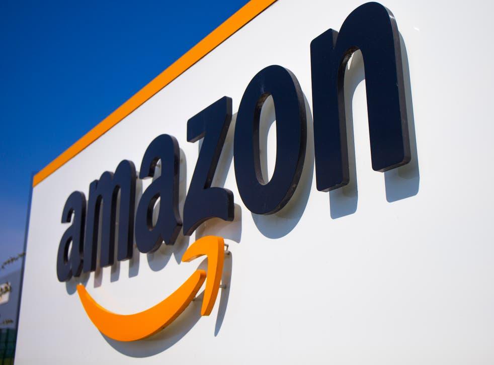 Amazon Lawsuit