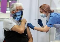 ¿Quién sigue para recibir la vacuna contra el Covid-19?