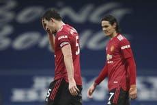 Premier League: Manchester United se atora en campo de West Bromwich y se aleja de la cima
