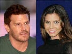 Buffy: David Boreanaz expresa su apoyo a Charisma Carpenter en medio de las acusaciones contra Joss Whedon
