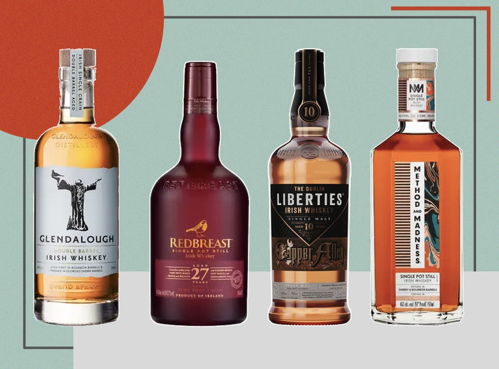 <p>From special editions to supermarket buys, we've found the most flavoursome drinks to sup</p>