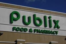 Florida: Ciudadanos boicotean la tienda Publix tras conocer que donó dinero para un mitin de Trump