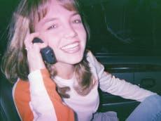 Framing Britney Spears: un relato profundamente triste que carece de evidencia sólida