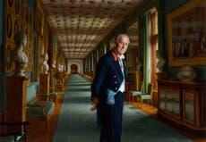 Príncipe Felipe es trasladado al hospital, anuncia el Palacio de Buckingham