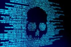 Estados Unidos presenta cargos contra tres hackers norcoreanos por robar más de 1,300 millones de dólares