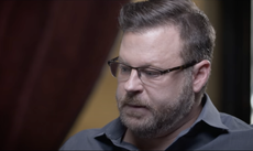 Padre asegura que el COVID-19 estuvo detrás del suicidio de su hijo de 12 años