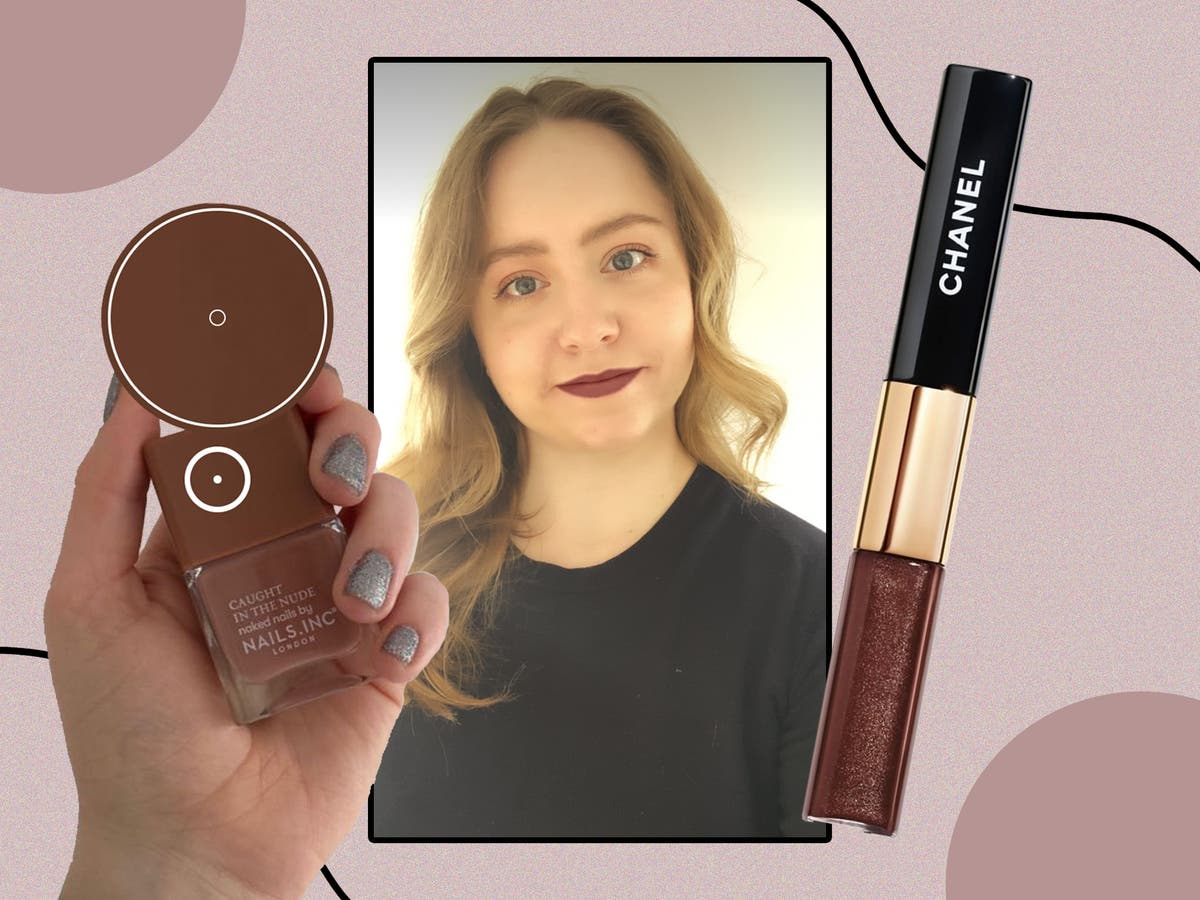 Chanel's new Lipscanner app review: Virtual lipstick tester | The  Independent