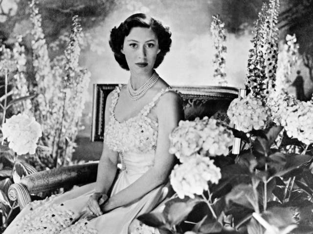 The role Princess Margaret had in the creation of modern astrology