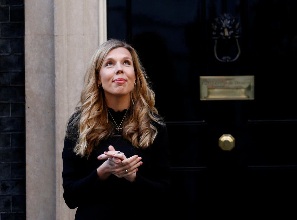 <p>Extreme makeover: the PM is reported to have complained that costs are 'totally out of control'</p>