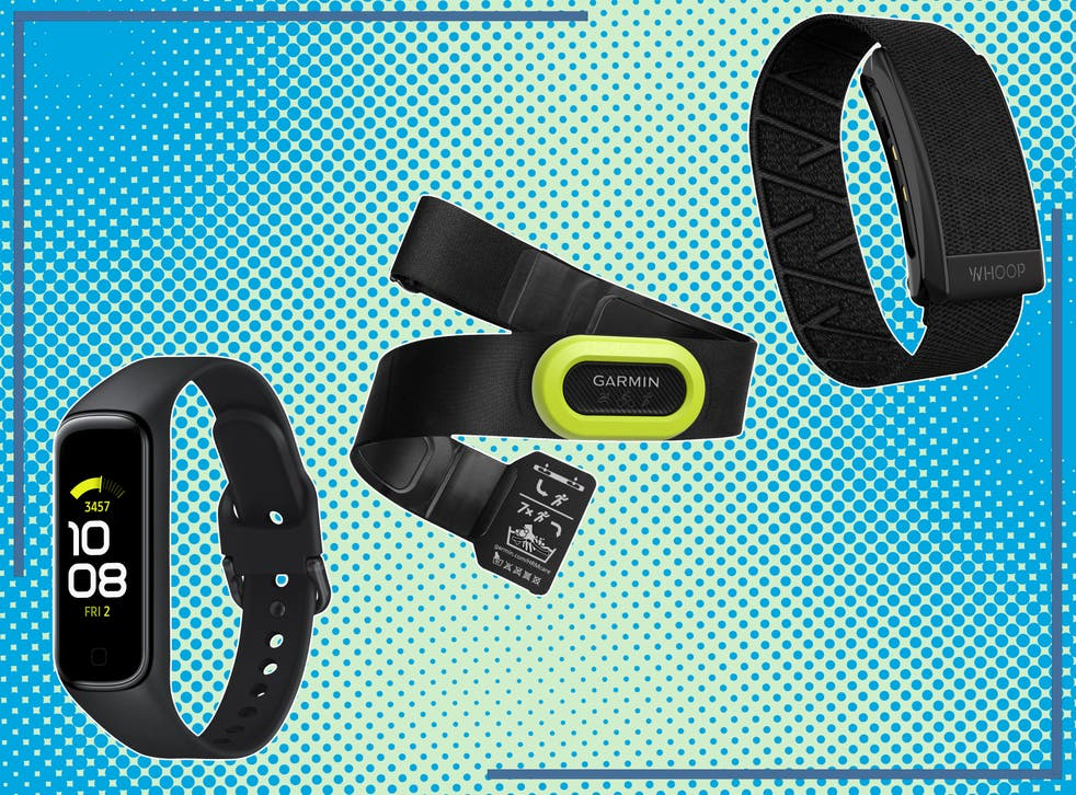 <p>You'll want something Bluetooth compatible, so you can connect to fitness apps and your computer</p>