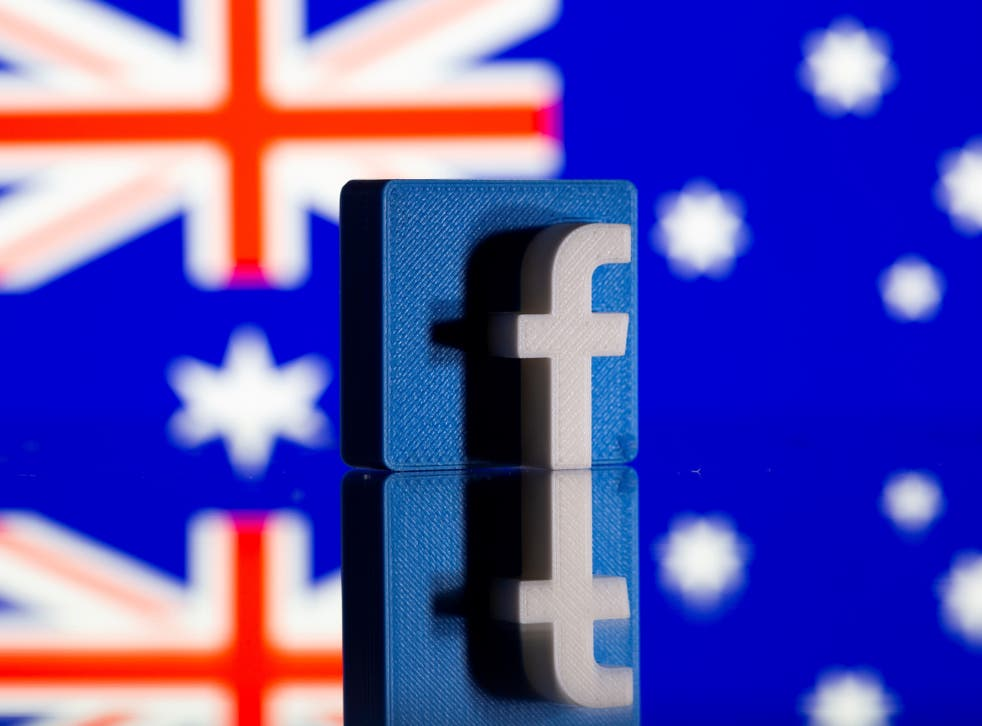 <p>In order for Facebook to back down, Australia agreed to certain changes to the original legislation  </p>