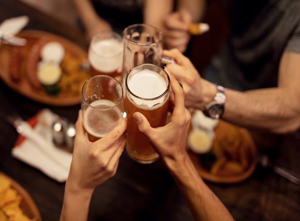 <p>Study based on data from 100,817 adults across the UK  </p>
