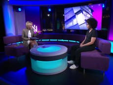 BBC rejects complaint after trans people left out of Newsnight debate on puberty blockers