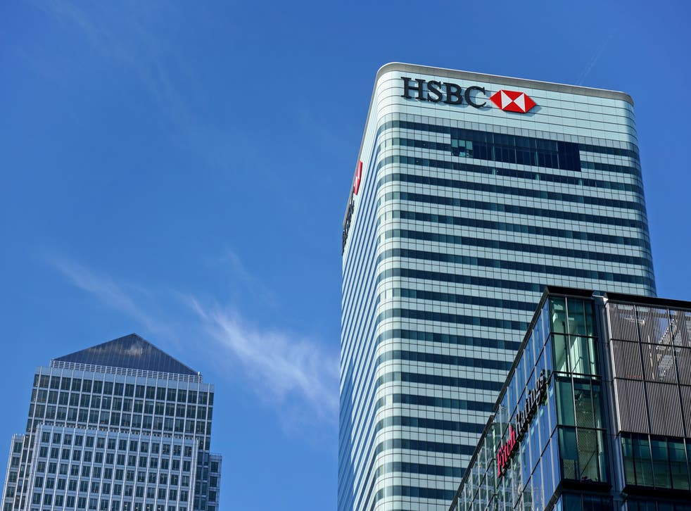 <p>Bank says it will keep London headquarters</p>