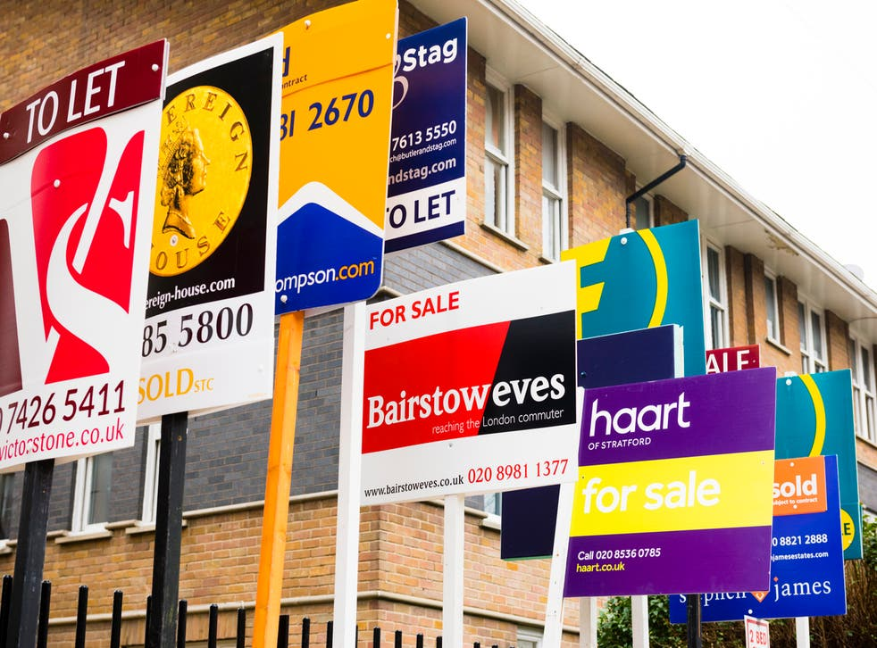 <p>Is subsidising stamp duty the best use of taxpayers' money right now?</p>