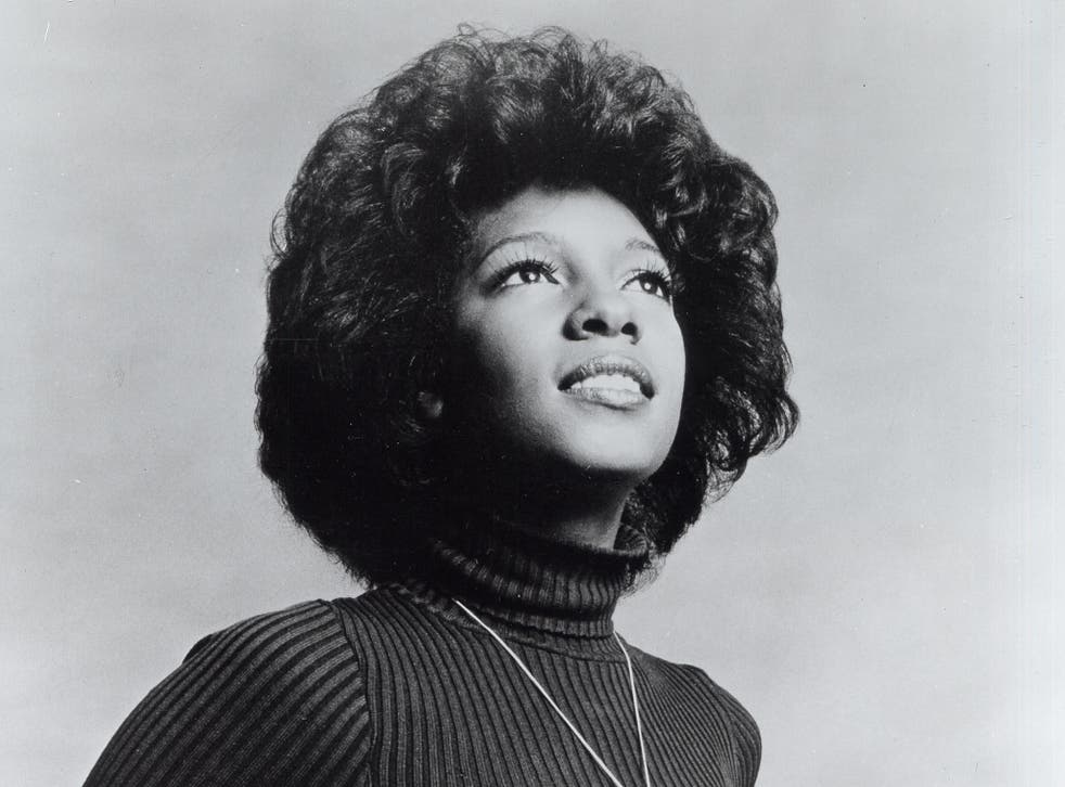 The Motown star had been planning to release new music