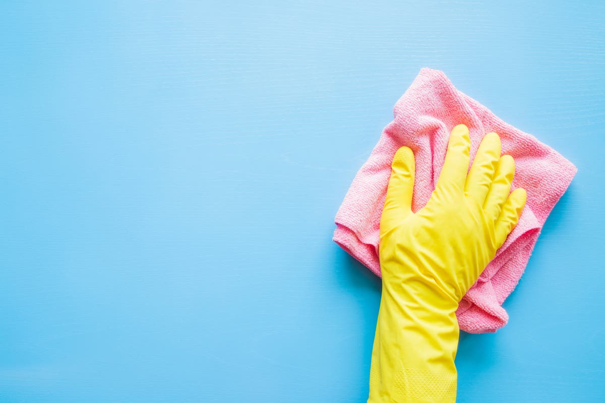 A man was ordered to pay wife for housework – the amount is an insult