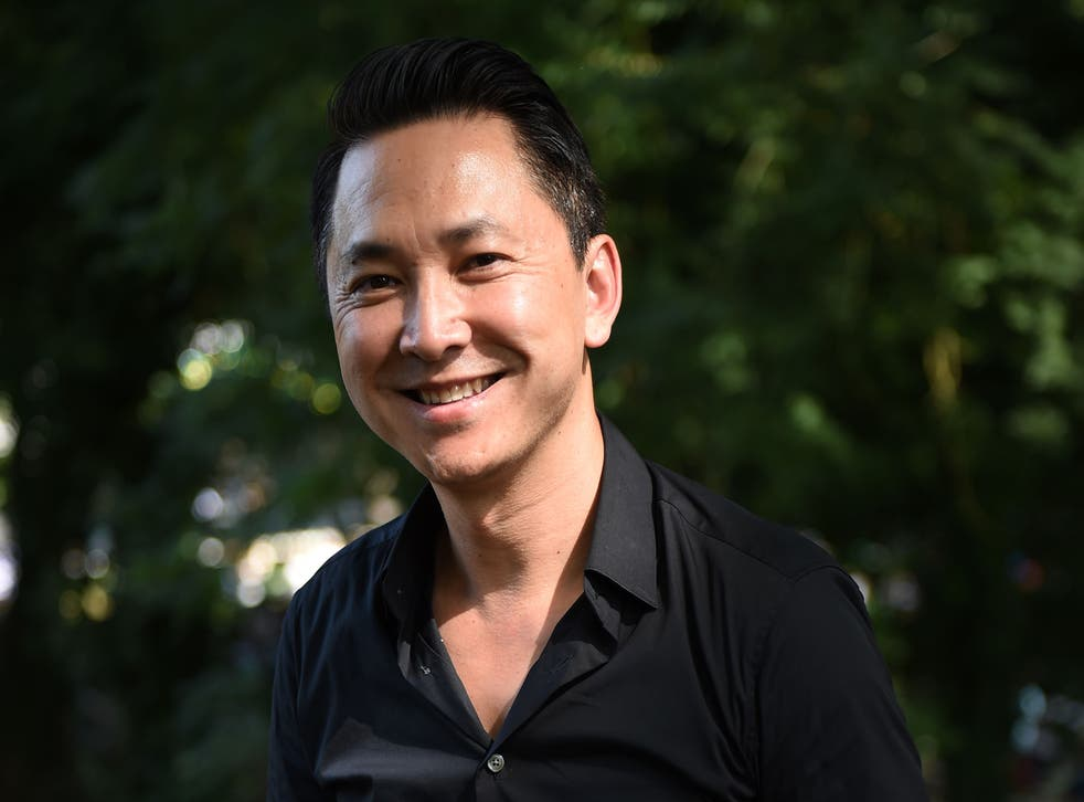 <p> Viet Thanh Nguyen, whose second novel is more than a match for his first</p>