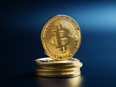 Microstrategy buys $1 billion of bitcoin as CEO predicts 100-fold price increase