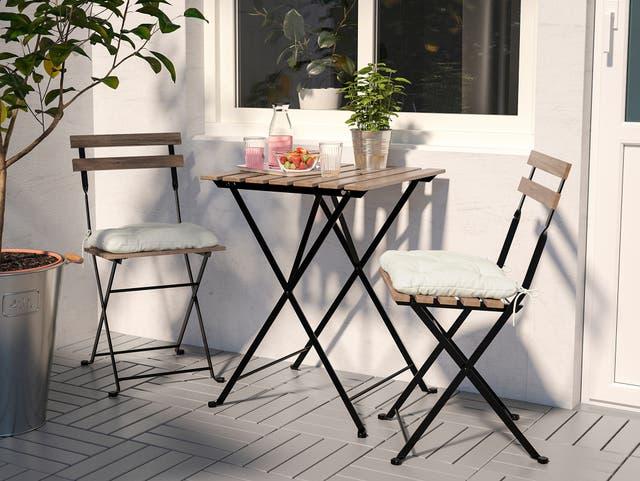 Best Garden Furniture 2021 Wilko, Ikea Childrens Outdoor Furniture Uk